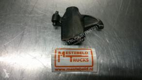 repuestos para camiones Scania Autre pièce détachée électrique Tuimelaar 4-serie V8 pour camion