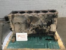 bloc moteur Renault