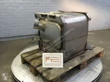 pièces détachées PL nc Catalyseur MERCEDES-BENZ pour camion MERCEDES-BENZ Axor