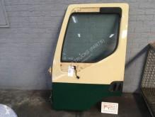 cabina / carrozzeria DAF