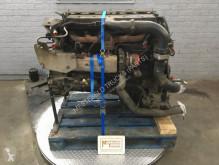 LAG Moteur MERCEDES-BENZ M 906 v ECONIC pour camion