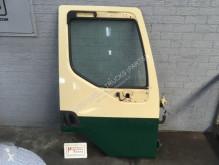 pièces détachées PL DAF Porte pour camion LF55