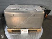 pièces détachées PL DAF Catalyseur SCR KATALYSATOR + DPF UNIT pour camion CF EURO 6
