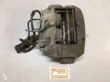 Iveco LKW Ersatzteile