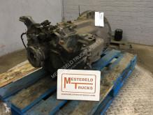 nc Boîte de vitesses MERCEDES-BENZ G6-60 pour camion MERCEDES-BENZ Atego