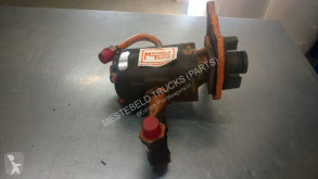 ricambio per autocarri nc Pompe hydraulique DIV PTO pomp pour camion