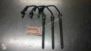 pièces détachées PL DAF Injecteur pour camion CF