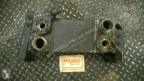 pièces détachées PL Scania Refroidisseur d'huile OLIEKOELER RETARDER pour camion R124