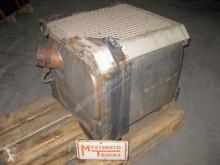 pièces détachées PL Mega Catalyseur pour camion MERCEDES-BENZ ACTROS 1854 MP2