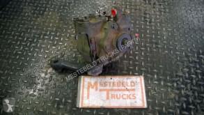 nc Boîtier de direction MERCEDES-BENZ pour camion