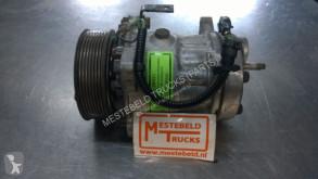 pièces détachées PL DAF Compresseur de climatisation pour camion LF45
