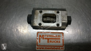 pièces détachées PL Scania Soupape pneumatique LUCHTKLEPHUIS pour camion R560