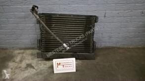 nc Radiateur de refroidissement du moteur MERCEDES-BENZ pour camion MERCEDES-BENZ Aircoradiateur