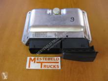 pièces détachées PL nc Unité de commande MERCEDES-BENZ HJS-ECU CRT-SMF UNIT pour camion MERCEDES-BENZ ACTROS 2531 MP1