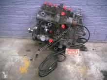 pompe à injection Scania