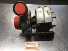 ricambio per autocarri nc Turbocompresseur de moteur MERCEDES-BENZ Turbo pour camion MERCEDES-BENZ Actros