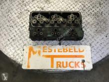 pièces détachées PL Volvo Arbre à cames pour camion D9A