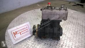 DAF Compresseur pneumatique MX 11 320 H1 pour camion CF