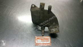 pièces détachées PL nc Tuyau de refroidissement MERCEDES-BENZ pour camion MERCEDES-BENZ Actros
