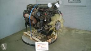 Scania Moteur DT1212 pour camion