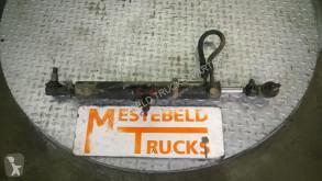 Peças pesados Volvo Vérin hydraulique pour camion