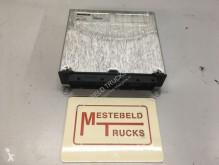 pièces détachées PL DAF Unité de commande pour camion Stuurkast EBS ZM