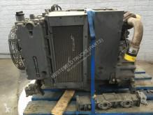 Deutz Moteur BF4M1012 pour camion