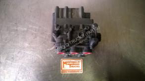 ricambio per autocarri nc Soupape pneumatique MERCEDES-BENZ Magneetventiel pour camion MERCEDES-BENZ Actros MP4