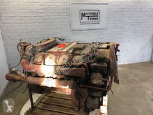 Iveco Moteur F8L 513 revisie pour camion