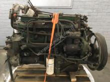 Volvo Moteur TD61B pour camion Motor TD61B