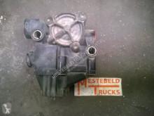 MAN Soupape pneumatique ABS magneetventiel pour camion ABS magneetventiel L2000 truck part