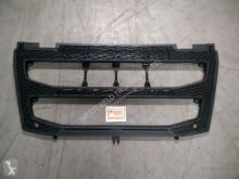 ricambio per autocarri Volvo Revêtement pour tracteur routier Ondergrille FH4 neuf