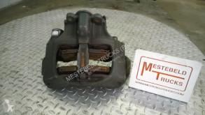 pièces détachées PL nc Étrier de frein MERCEDES-BENZ pour camion MERCEDES-BENZ Actros