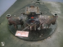 moteur Terberg