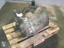 nc Boîte de vitesses MERCEDES-BENZ G85-6 pour camion MERCEDES-BENZ