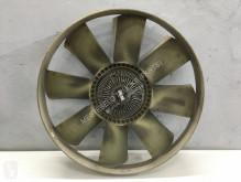 pièces détachées PL DAF Ventilateur de refroidissement VISCO-KOPPELING + VIN v PE228C pour camion CF