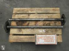 pièces détachées PL nc Embrayage MERCEDES-BENZ pour camion MERCEDES-BENZ