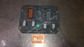 Peças pesados DAF Unité de commande MOTORMANAGEMENTUNIT PX-5 156KW EURO6 LF210 pour camion