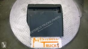 nc Garde-boue MERCEDES-BENZ Spatbord links pour camion MERCEDES-BENZ Actros