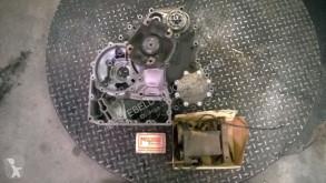 Scania Boîte de vitesses pour camion GRS 895R