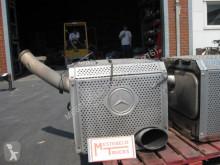 ricambio per autocarri nc Catalyseur MERCEDES-BENZ pour camion MERCEDES-BENZ Axor 1833