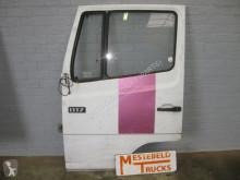 pièces détachées PL nc Porte MERCEDES-BENZ Portier links pour camion MERCEDES-BENZ 817