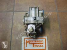 ricambio per autocarri DAF Soupape pneumatique ALR ventiel pour camion