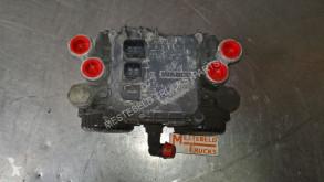 pièces détachées PL DAF Unité de commande Achterasmodulator EBS3 pour camion LF210