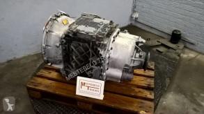 Volvo Boîte de vitesses Versnellingsbak VT2412B I-Shift pour camion