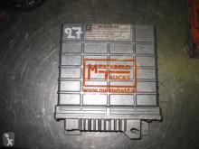repuestos para camiones MAN Unité de comde ECU pour camion