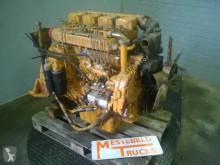motore Liebherr