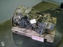 Terberg Boîte de vitesses 16S151 OD pour camion