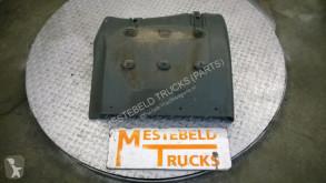Scania Garde-boue RA/LV pour camion