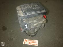 pièces détachées PL Volvo Soupape pneumatique pour camion FH2